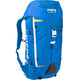 Pieps Summit Backpack Men 30l Sky Blue